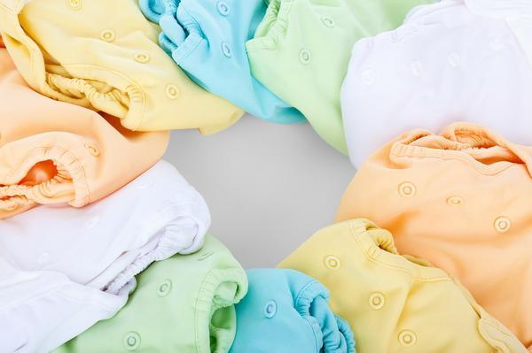 kaftaniki dla niemowląt