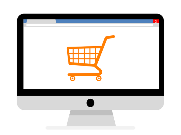 sklepy internetowe presta shop