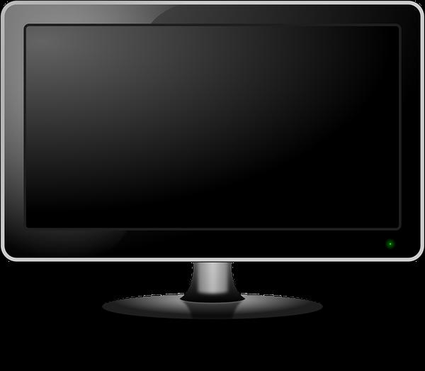 duże monitory poleasingowe