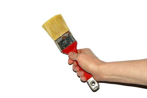 malowanie bydgoszcz
