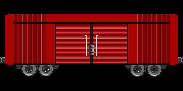 sprawny transport palet z anglii do polski