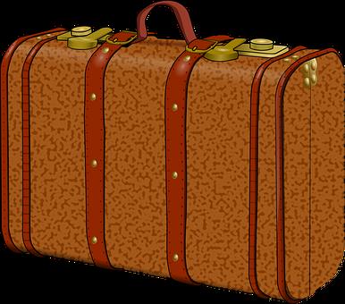 taxi bagażowe Trójmiasto