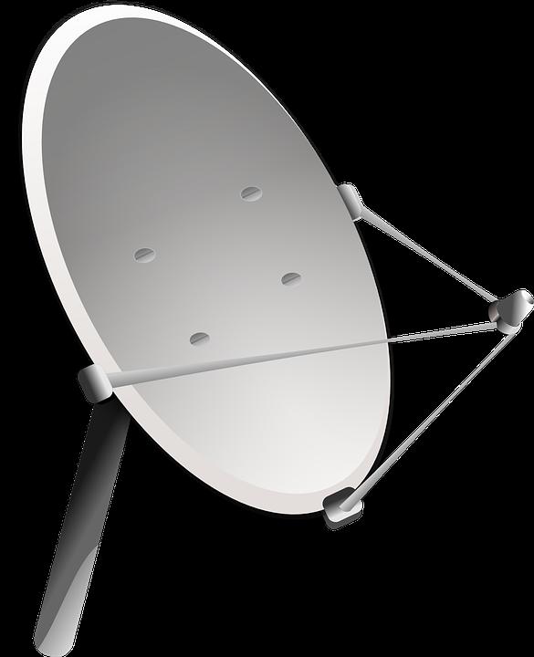 instalacja anten kraków