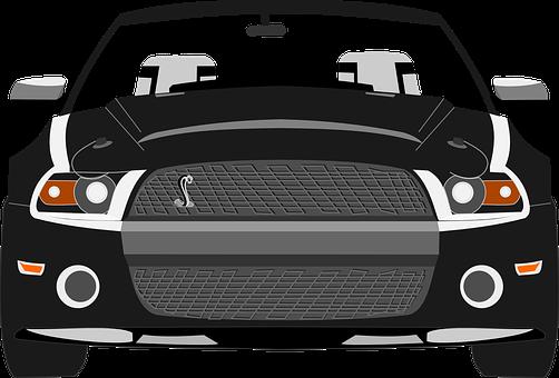 otwieranie samochodów warszawa