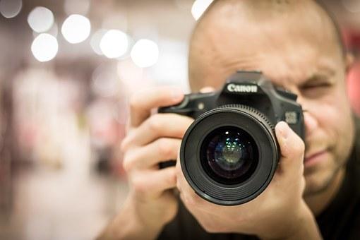 fotografia korporacyjna