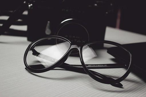 oprawki okularowe dla dzieci warszawa