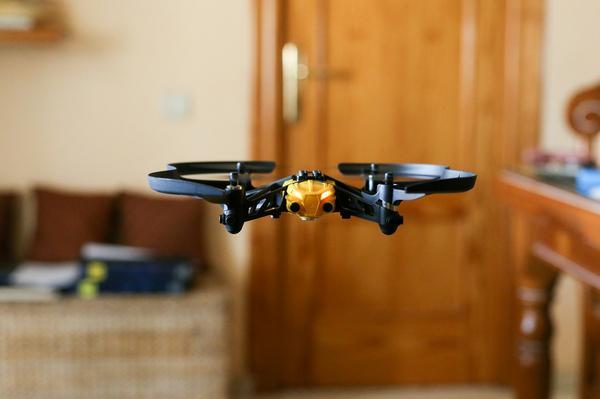 plecak do drona