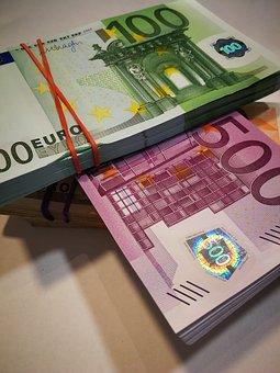 kursy euro w kantorze - Bydgoszcz