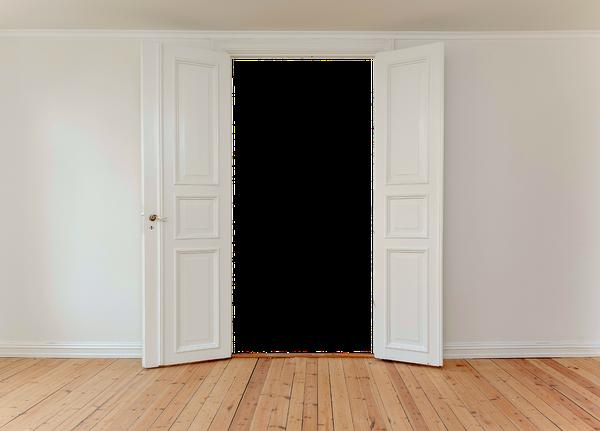 drzwi drewniane lublin