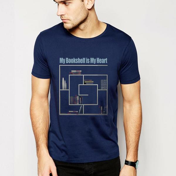 koszulki z nadrukiem reklamowym