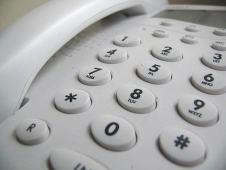 najlepsze telefony yealink