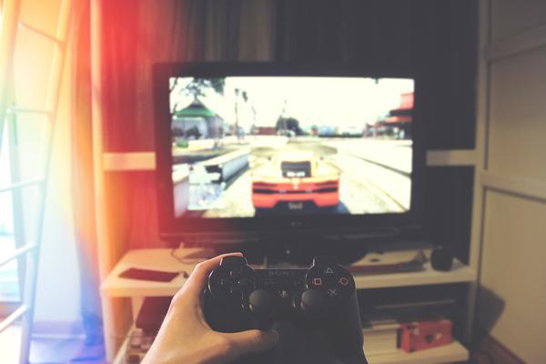 popularne gry playstation ze sklepu