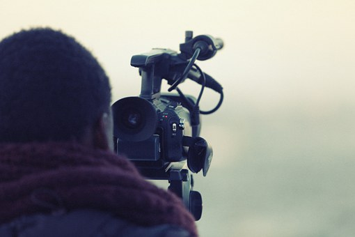 wideofilmowanie katowice