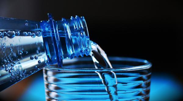 wydajne systemy dezynfekcji wody