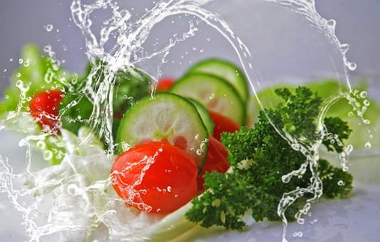 producent warzyw