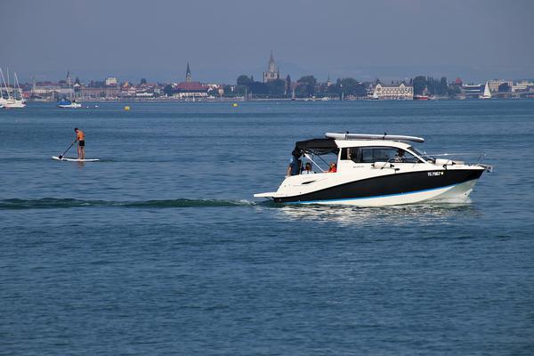 czarter jachtu bez uprawnień na mazurach