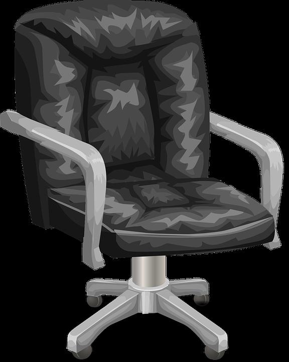 profesjonalne fotele gamingowe