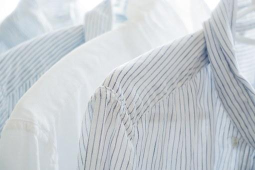 stylowe koszule męskie biznesowe