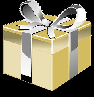 zestawy świąteczne dla firm