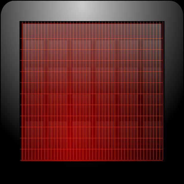 Promienniki emitujące fale podczerwieni