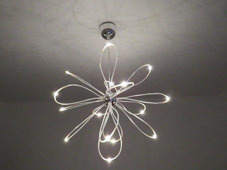 lampy philips hue