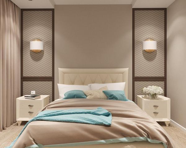 łóżka tapicerowane z pojemnikiem na pościel