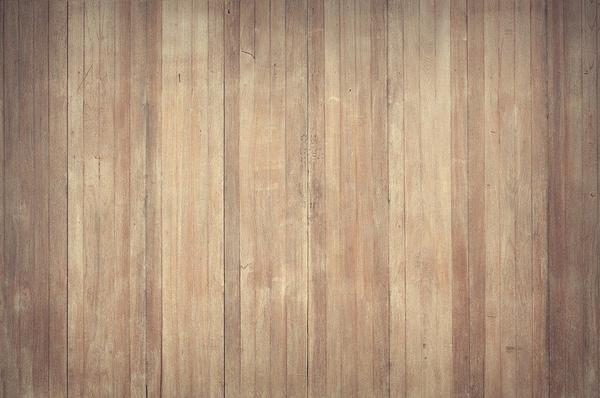 podłogi tarkett