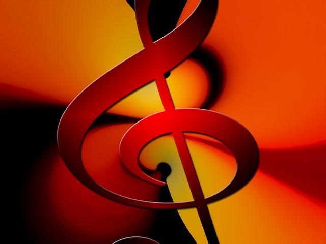 muzyka do filmów