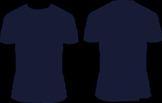 Zakup t shirtów damskich